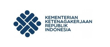logo-kemenaker-featured