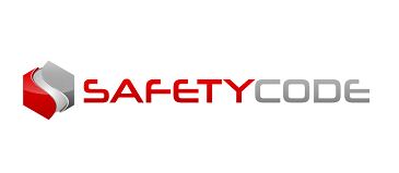 logo-safetycode-featured